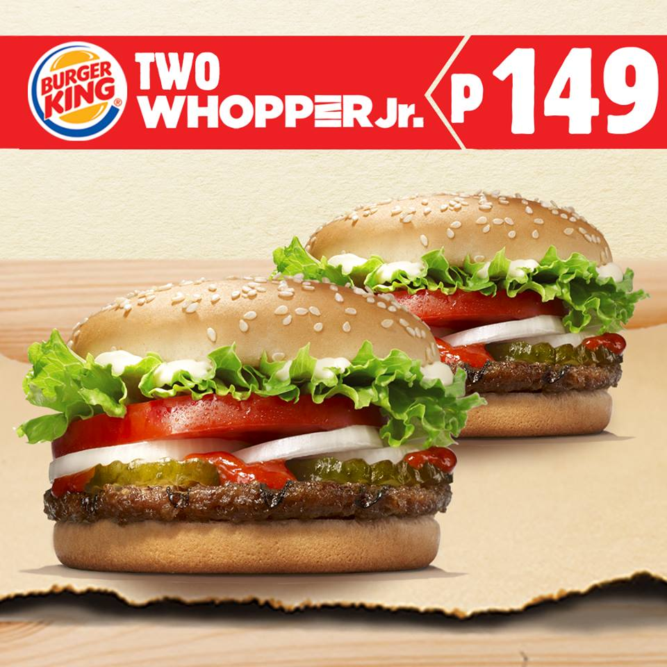 Good Your Home Order Burger Welcome May Burger Take Good I
