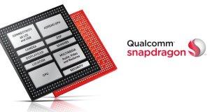 Qualcomm Snapdragon 615 616 617 Speed Benchmark