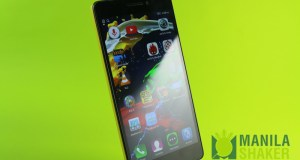 lenovo k3 note review (2 of 4)