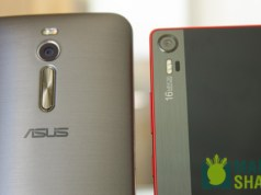 lenovo vibe shot vs asus zenfone 2 review comparison (3 of 12)