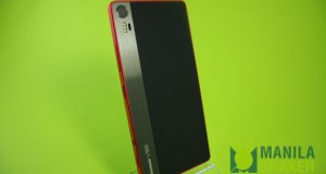 lenovo vibe shot z90 3 max philippines review unboxing first impression comparison (3 of 11)