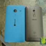 lumia 640xl vs asus zenfone 2 ze551ml review comparison (2 of 9)