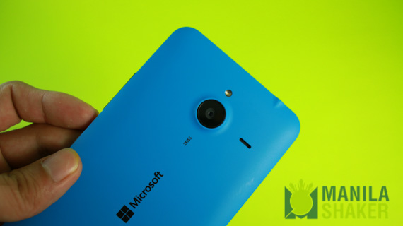 microsoft lumia 640xl unboxing first impression how to (4 of 10)