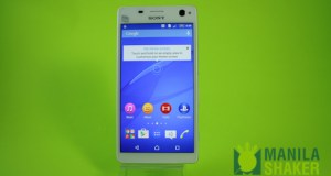 sony xperia c4 dual lte unboxing (9 of 18)
