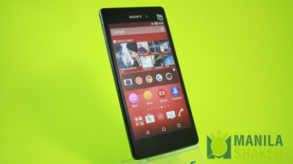 sony xperia m4 aqua dual review philippines (10 of 11)