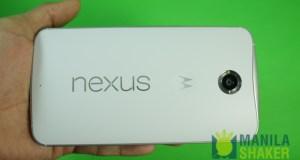 motorola nexus 6 philippines unboxing first impressions (9 of 18)