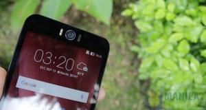 asus zenfone selfie camera review philippines (10 of 19)
