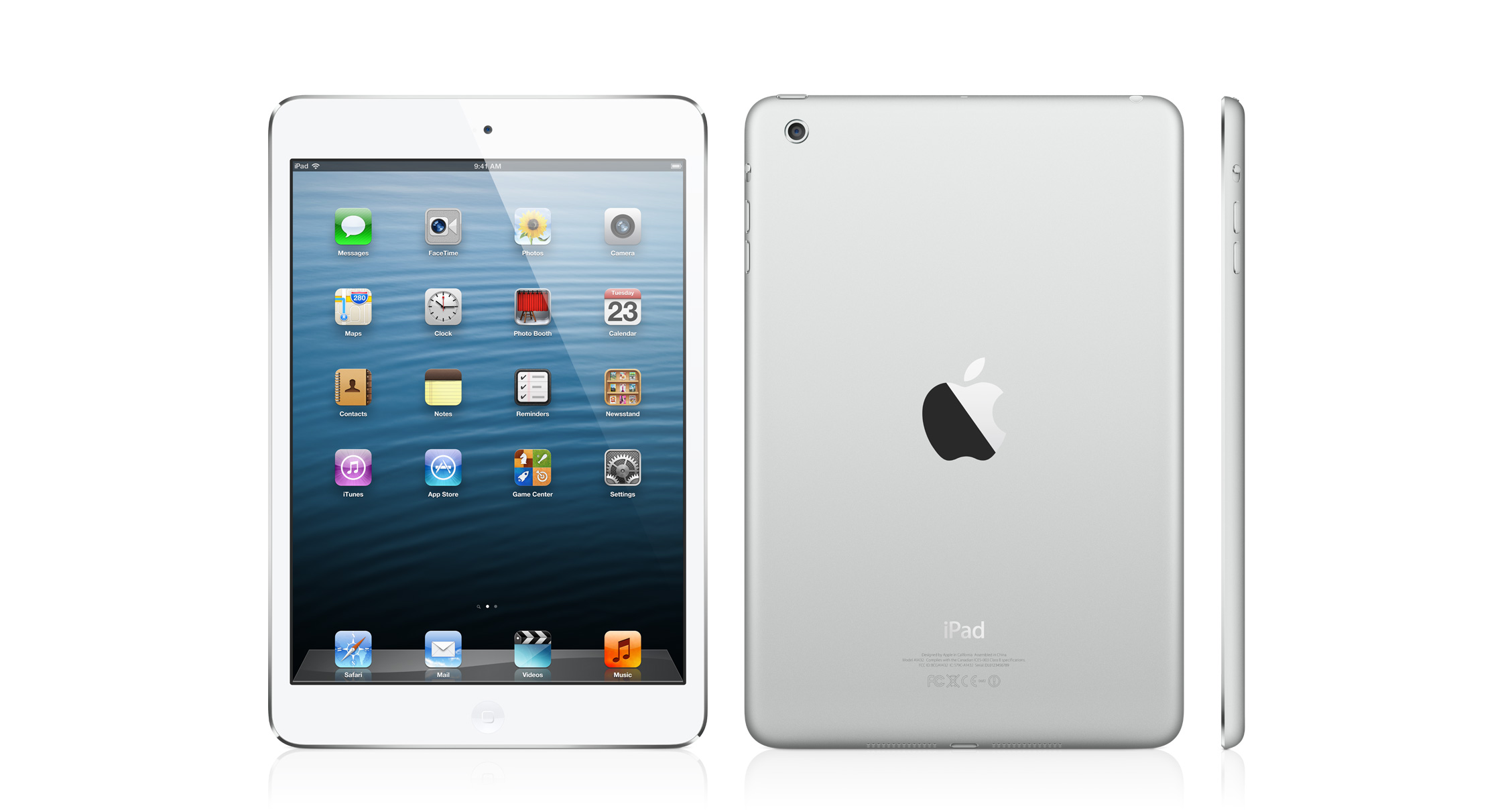 apple ipad mini 4 specs and philippine price vs ipad mini 3. Black Bedroom Furniture Sets. Home Design Ideas
