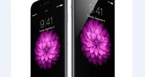 iphone6s plus philippines 2