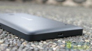 microsoft lumia 640 review philippines price specs (8 of 18)