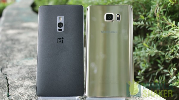 oneplus 2 vs samsung galaxy note 5 review comparison specs price philippines (4 of 10)