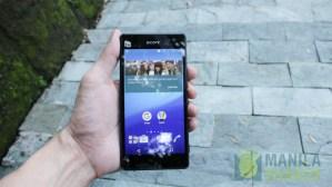 Auto Shutdown Fix Solution Sony Xperia M5 Dual Philippines