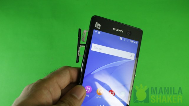 sony xperia m5 unboxing hands on philippines price specs (12 of 25)