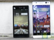 sony xperia m5 vs c5 ultra comparison camera review benchmark speed test (1 of 11)