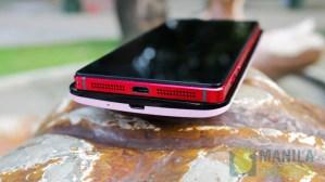 asus zenfone selfie vs lenovo vibe shot comparison benchmark speed camera review philippines price (8 of 14)