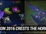 league of legends news philippines updates (1 of 1)