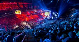 league of legends world championships crowd specs philippines news