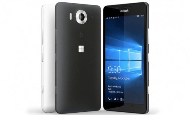 microsoft lumia 950 ph price specs features review (1 of 2)