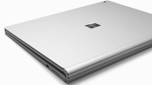microsoft surface book price specs features philippines (4 of 10)