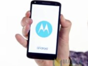 moto x force specs news philippines features (1 of 1)