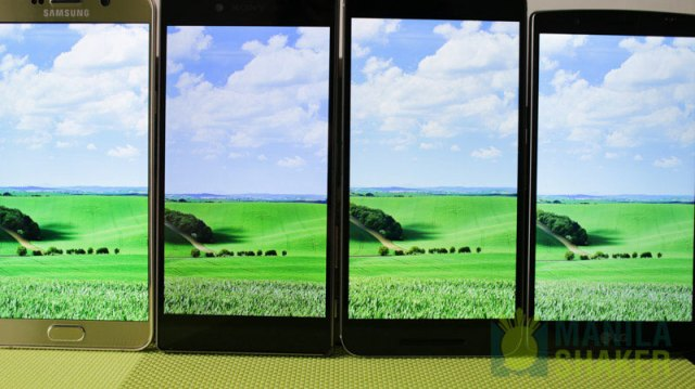4k-display-sony-xperia-z5-premium-samsung-galaxy-note-5-lg-g4-nexus-6p-(1-of-1)
