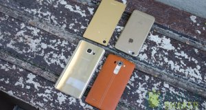 lg-g4-xperia-z5-iphone-6s-galaxy-note5-camera-comparison-review-(1-of-4)