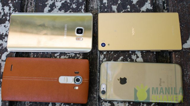 lg-g4-xperia-z5-iphone-6s-galaxy-note5-camera-comparison-review-(3-of-4)