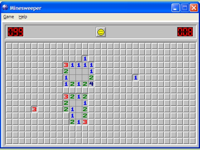 minesweeper pc games editorials philippines
