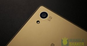 sony-xperia-z5-review-gold-philippines-(11-of-19)
