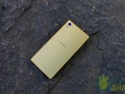 sony-xperia-z5-review-gold-philippines-(19-of-19)