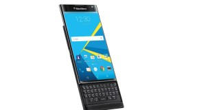 blackberry priv news philippines