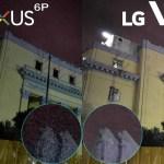 lg v10 vs nexus 6p comparison10