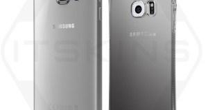 samsung galaxy s7 specs news philippines 3