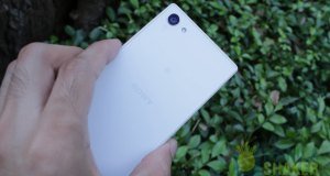 sony-xperia-z5-compact-review-philippines-(18-of-26)