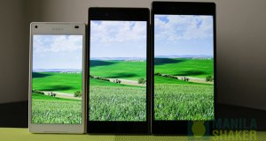 sony-xperia-z5-compact-review-philippines-(24-of-26)
