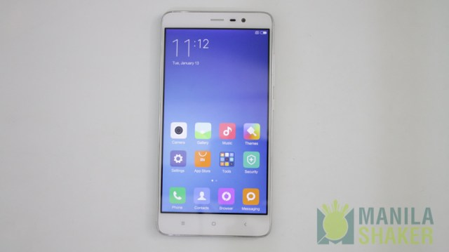 xiaomi redmi note 3 unboxing hands on philippines (6 of 15)