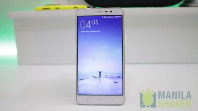 xiaomi redmi note 3 unboxing hands on philippines (8 of 15)