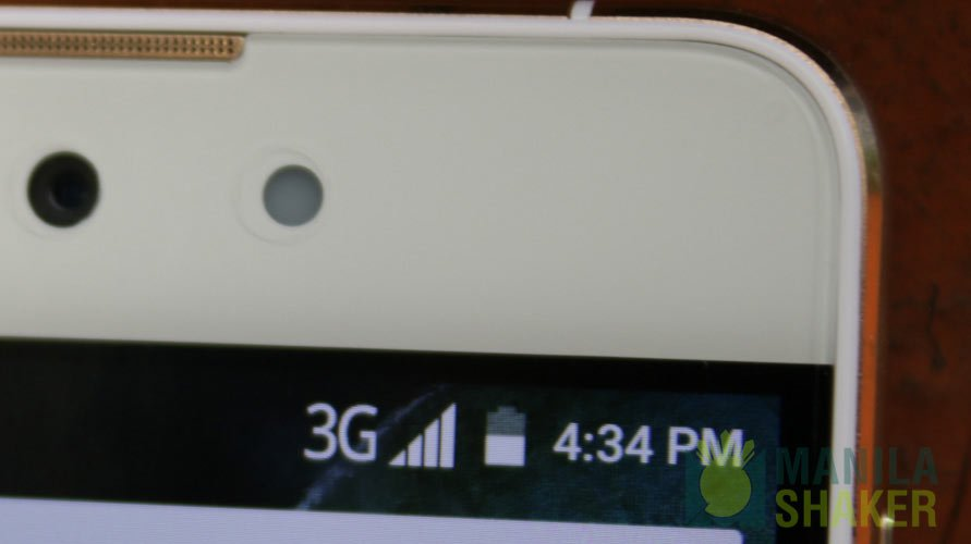 One Easy Trick to Connect to 4G LTE Network in your phone