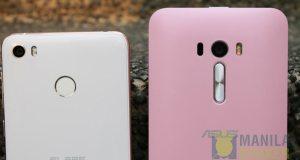 asus-zenfone-selfie-vs-cherry-flare-selfie-camera-comparison-(2-of-8)