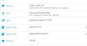 LG-phone-specs-price-gfx-philippines