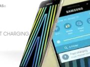 Samsung Galaxy A5 2016 official image price specs philippines