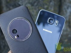 asus-zenfone-zoom-v-galaxy-s6-comparison-camera-review-(8-of-12)