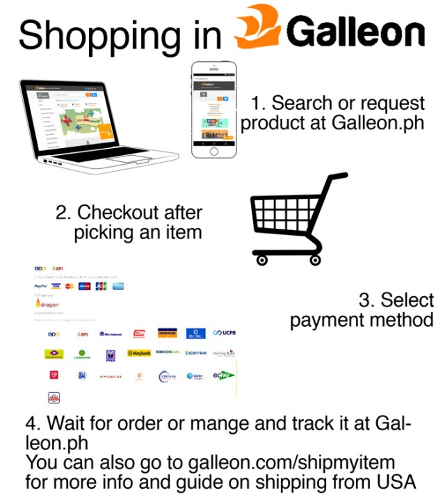 guide-on-shopping-galleon-ph-usa-abroad