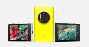 Nokia lumia 1020 specs image features philippines