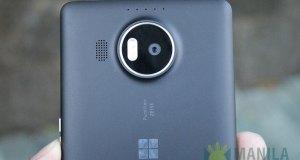 reasons-lumia-950-xl-windows-stay-buy-(1-of-8)