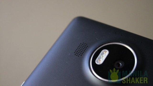 close up camerareasons-lumia-950-xl-windows-stay-buy-(4-of-8)