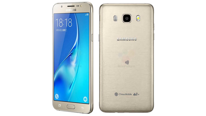 samsung galaxy j5 2016 specs leaked features a8 metal. Black Bedroom Furniture Sets. Home Design Ideas
