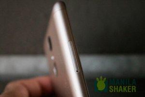 Xiaomi-Redmi-Note-3-Pro-review-image-philippines
