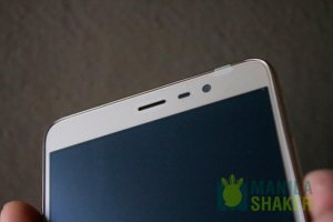 Xiaomi-Redmi-Note-3-Pro-review-official-image-philippines