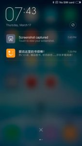 Xiaomi-Redmi-Note-3-UI-options-philippines-screenshot